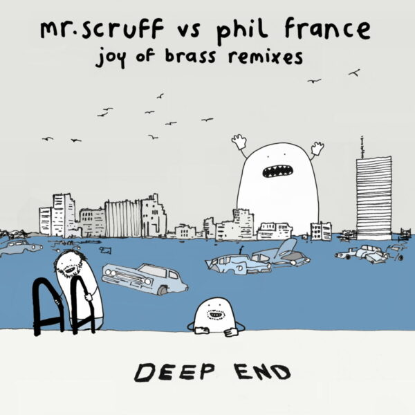 Joy-of-Brass-Remixes-Mr-Scruff-vs-Phil