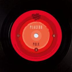 Polk_Balek_Placebo