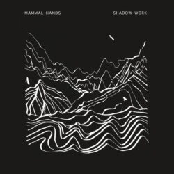 Shadow-Work-Mammal-Hands