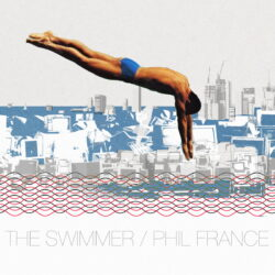 The-Swimmer-Phil-France