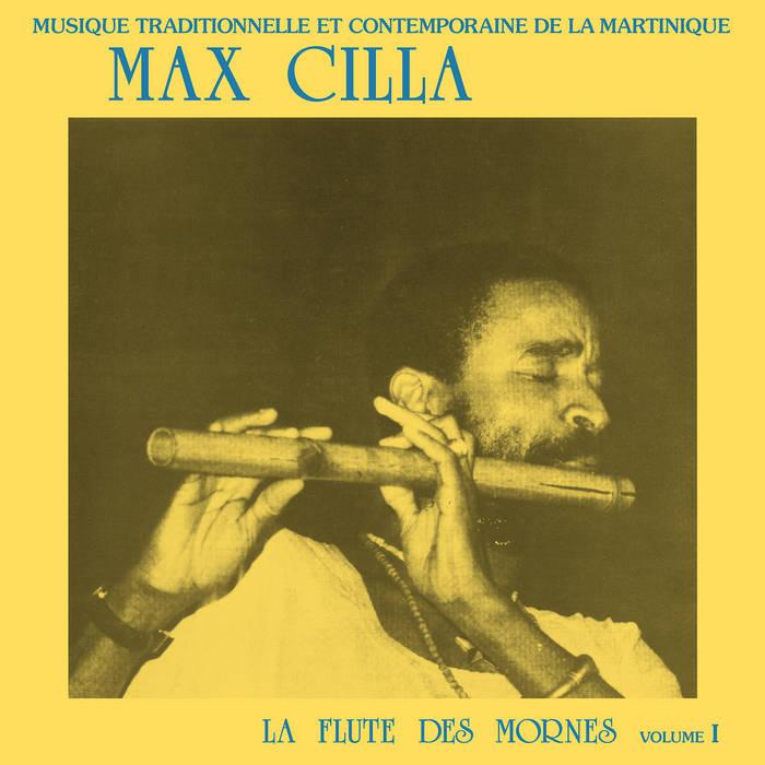 Max-Cilla -La-Flute-Des-Mornes-Volume-1