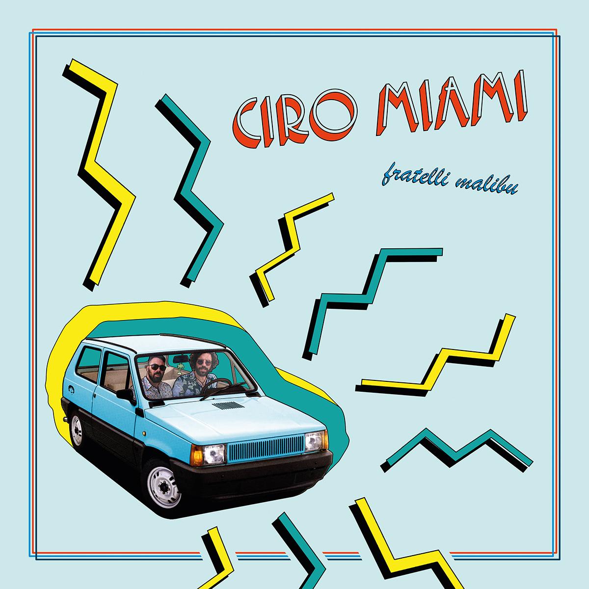 Fratelli-Malibu–Ciro-Miami