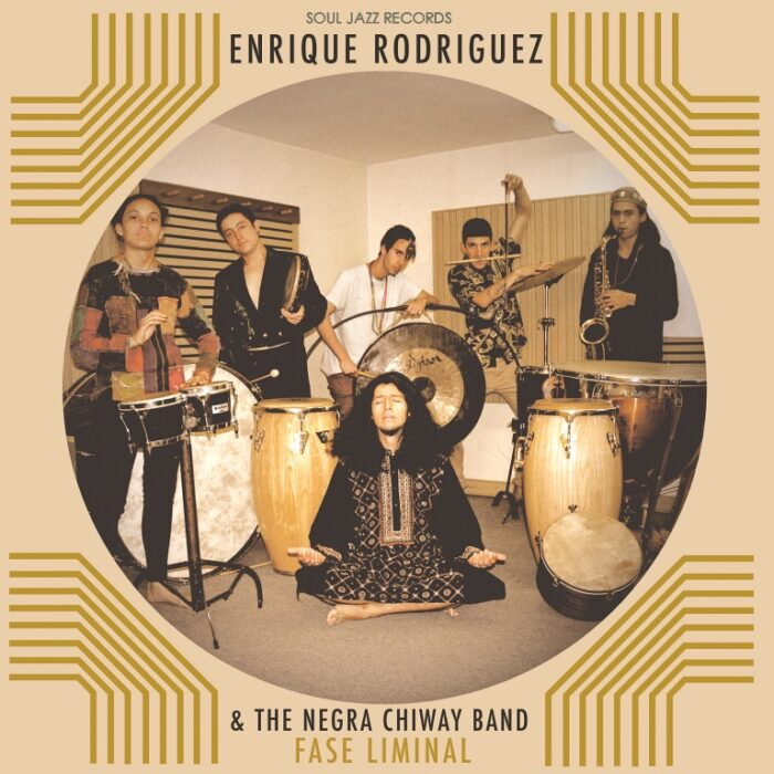 enrique-rodriguez-and-the-negra-chiway-band-fase-liminal