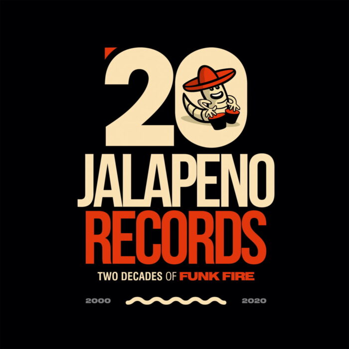 Jalapeno-Records-Two-Decades-of-Funk-Fire-Various-Artists