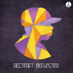 Dilla-Abstract-Orchestra