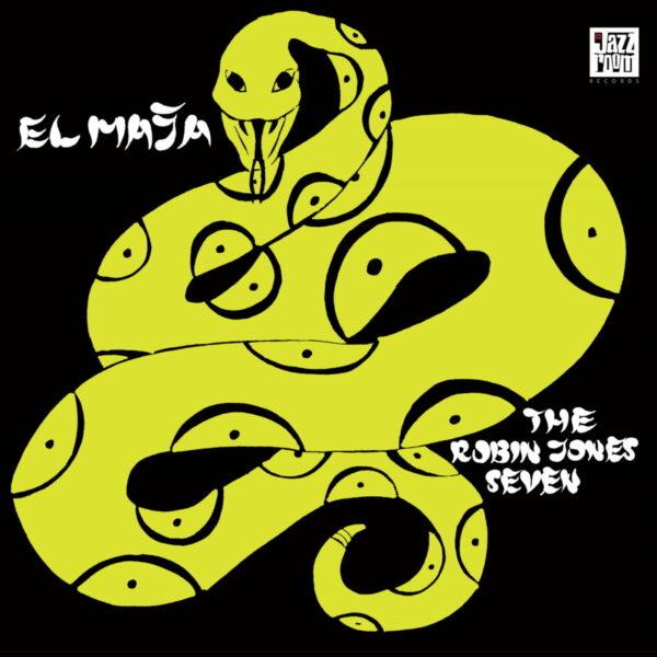 EL-MAJA-Robin-Jones-Seven