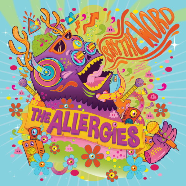 Say-The-Word-The-Allergies
