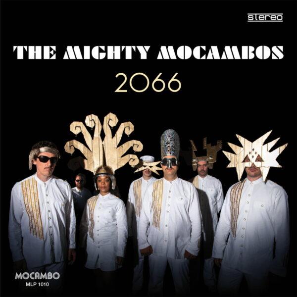 2066-Mighty-Mocambos