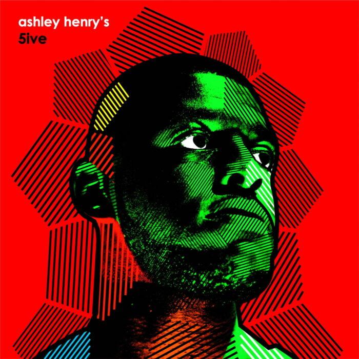 Ashley-Henrys-5ive-Ashley-Henry.jpg