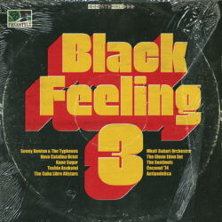 Black-Feeling-Vol-3-Various-Artists.jpg