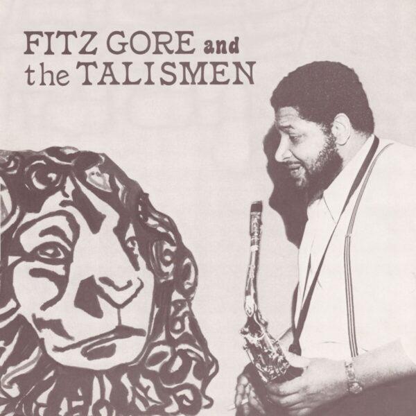 Fitz-Gore-The-Talismen-Fitz-Gore.jpg