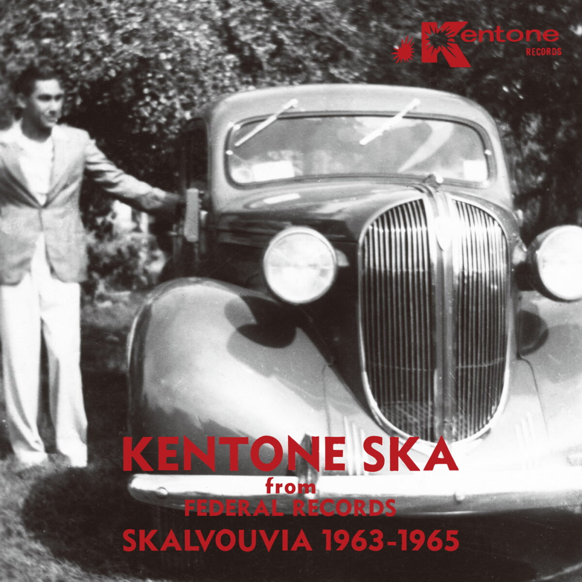 Kentone-Ska-from-Federal-Records-Skalvouvia-1963-1965-Various-Artists.jpg