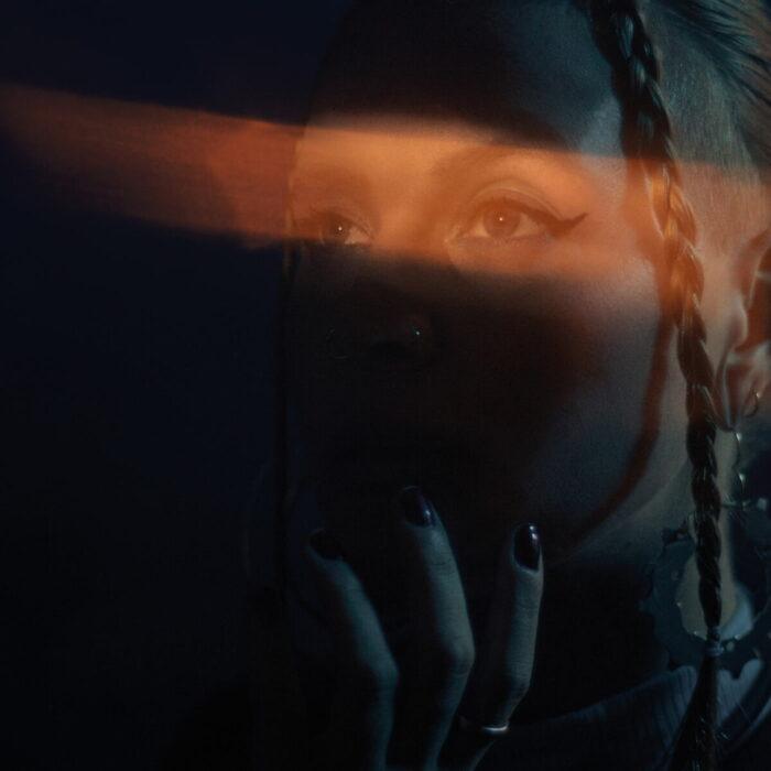 Light-It-Again-Allysha-Joy.jpg