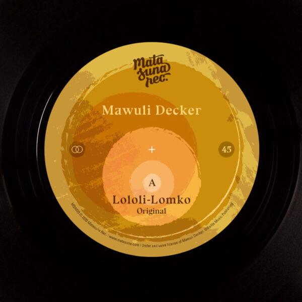 Lololi-Lomko - Mawuli Decker.jpg