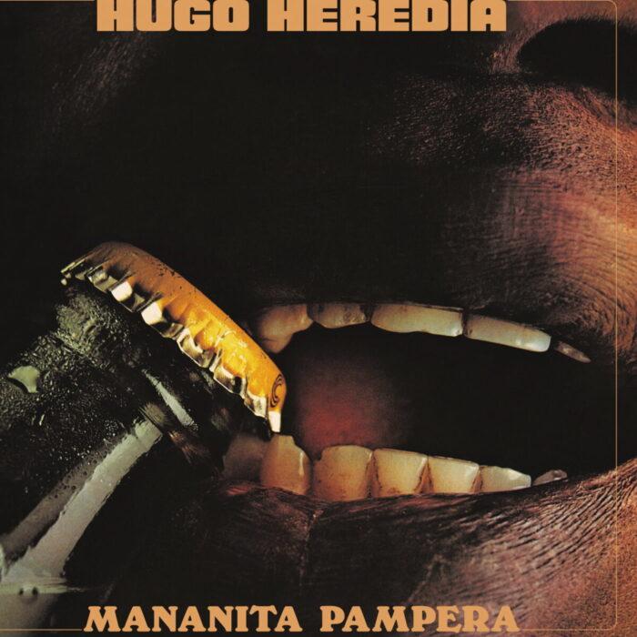 Mananita-Pampera-Hugo-Heredia