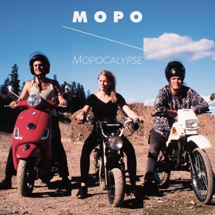 Mopocalypse-Mopo.jpg