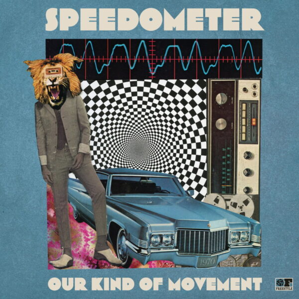 Our-Kind-of-Movement-Speedometer.jpg