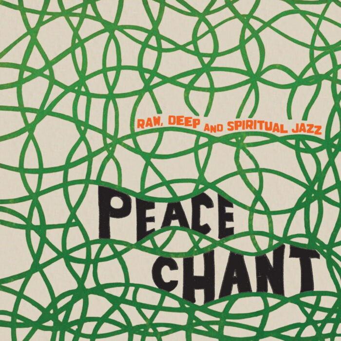 Peace-Chant-Vol-1-Various-Artists.jpg