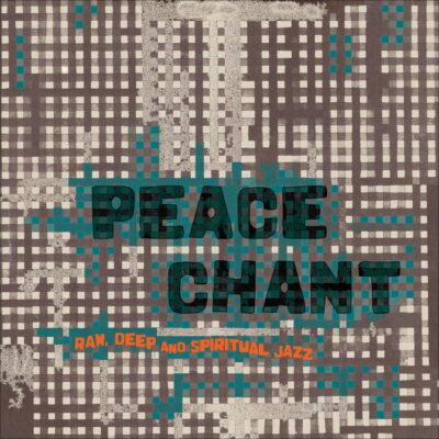 Peace-Chant-Vol-4-Various-Artists.jpg