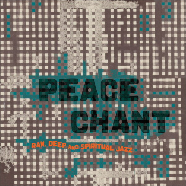 Peace-Chant-Vol-4-Various-Artists.jpg