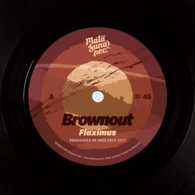 Renegades-Of-Jazz-Remixes-Brownout-Jungle-Fire.jpg