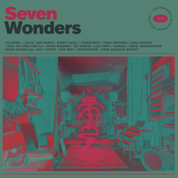 Seven-Wonders-Various-Artists.jpg