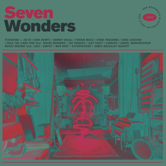 Seven-Wonders-Various-Artists.jpg
