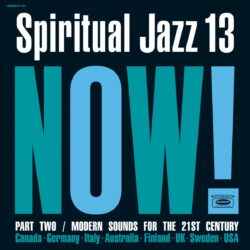 Spiritual-Jazz-13-Now-Pt-2-Various-Artists.jpg