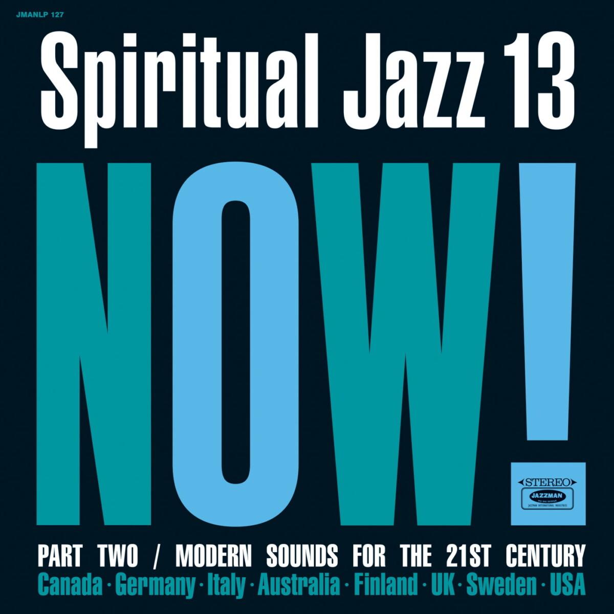 Spiritual-Jazz-13-Now-Pt-2-Various-Artists.jpg