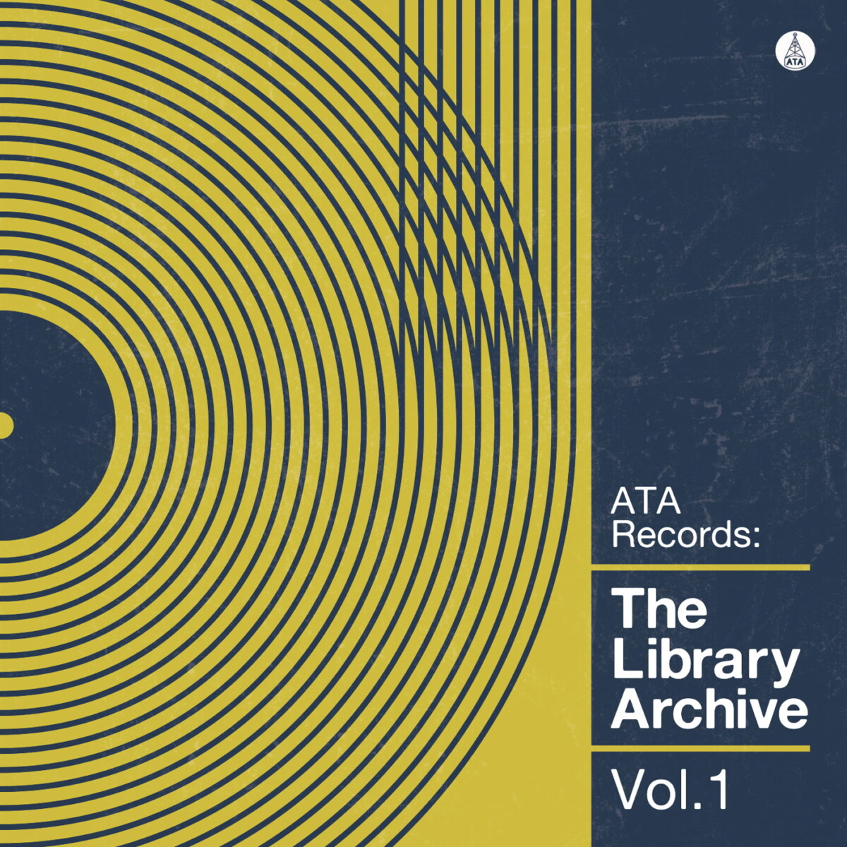 The-Library-Archive-Vol-1-ATA-Records.jpg