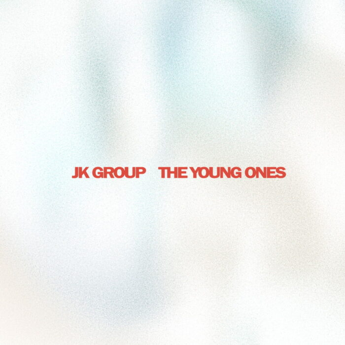 The-Young-Ones-JK-Group.jpg