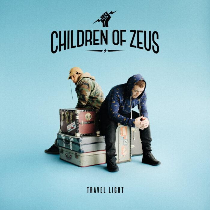 Travel-Light-Children-of-Zeus.jpg