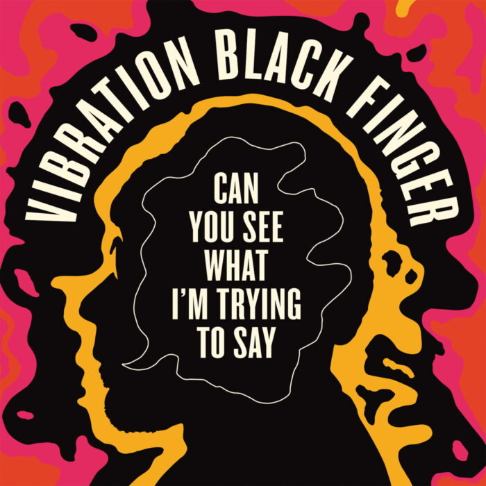 Can-You-See-What-Im-Trying-to-Say-Vibration-Black-Finger.jpg