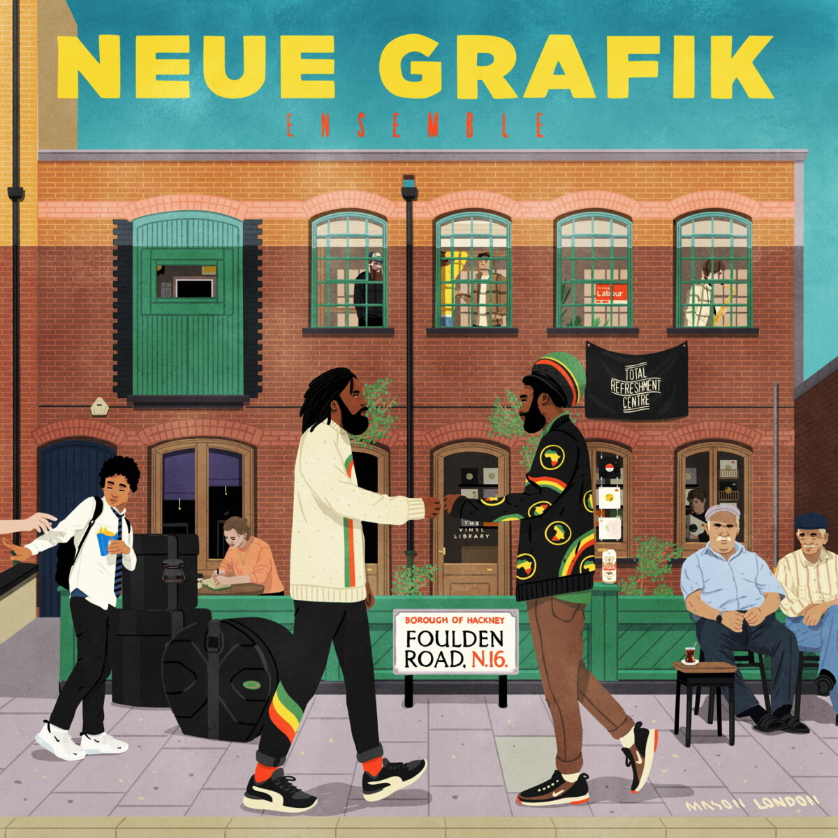 Foulden-Road-Neue-Grafik-Ensemble.jpg