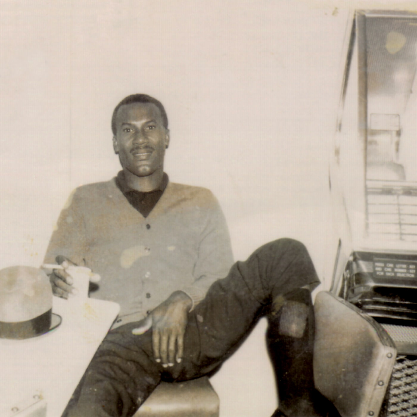 Leon-Gardners-Igloo-Records-Various-Artists.jpg