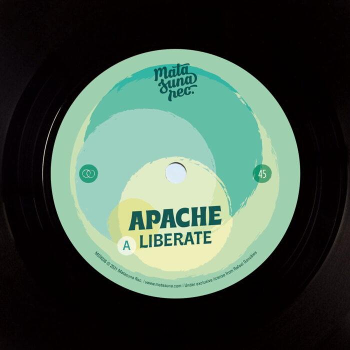 Liberate-Hombre-Apache.jpg