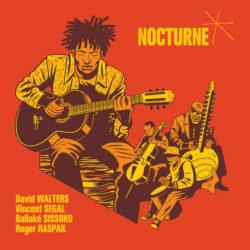 Nocturne-image.jpg