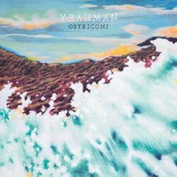 Ostriconi-Yeahman-1.jpg