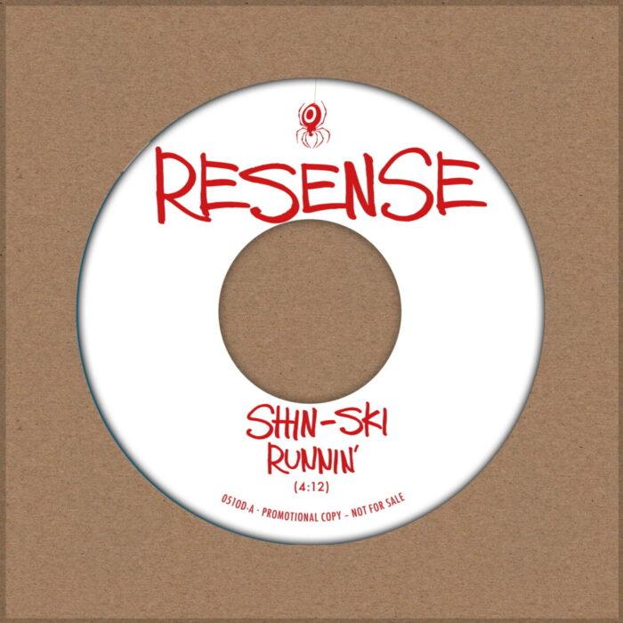 Resense-051-Shin-Ski.jpg