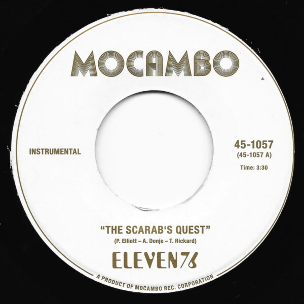 The-Scarabs-Quest-Eleven76.jpg