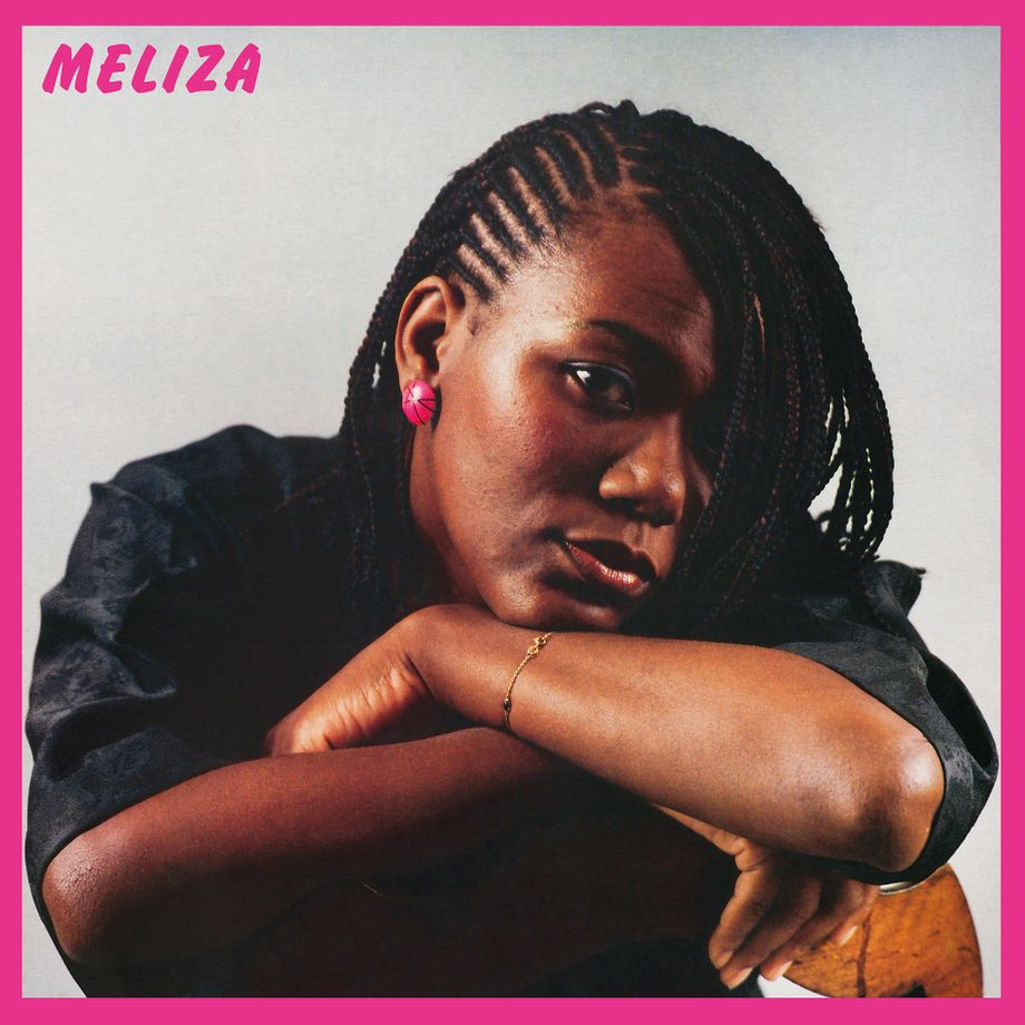 meliza-1.jpg
