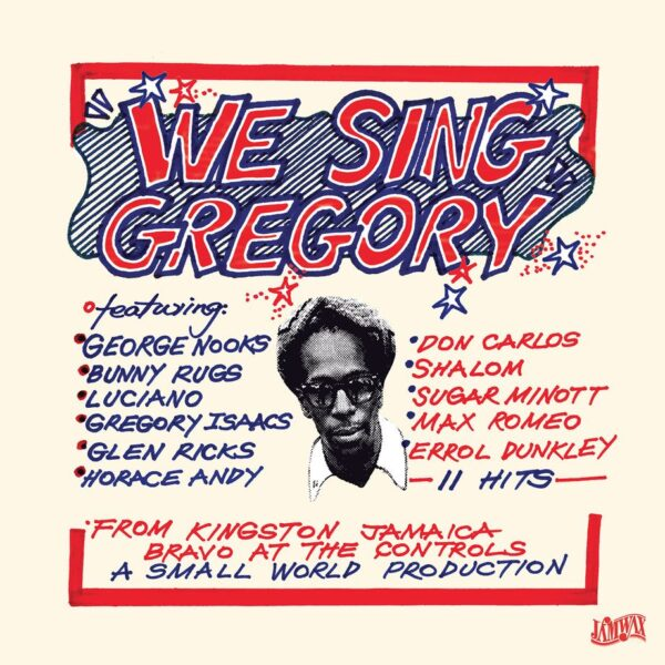 we-sing-gregory.jpg