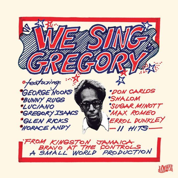 we-sing-gregory.jpg