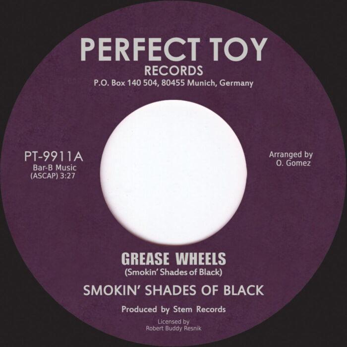 Grease-Wheels-Smokin-Shades-of-Black.jpg