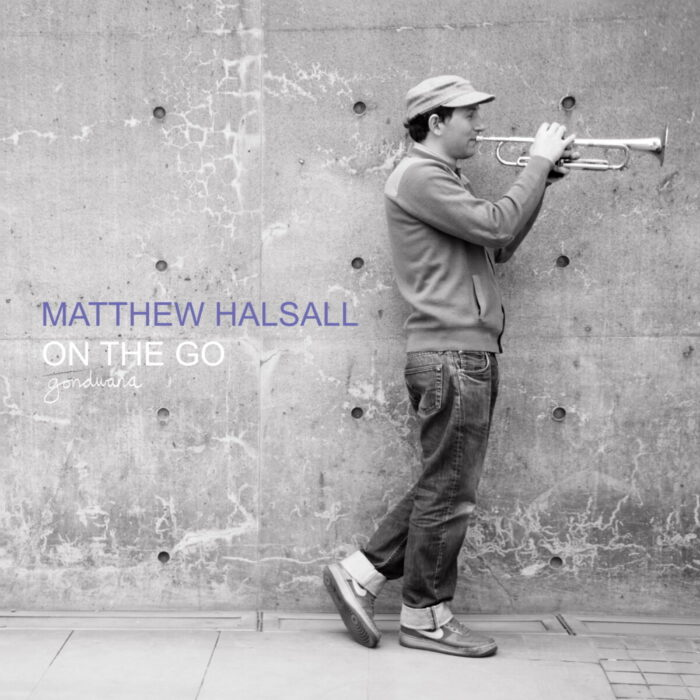 On-The-Go-Special-Edition-Matthew-Halsall.jpg