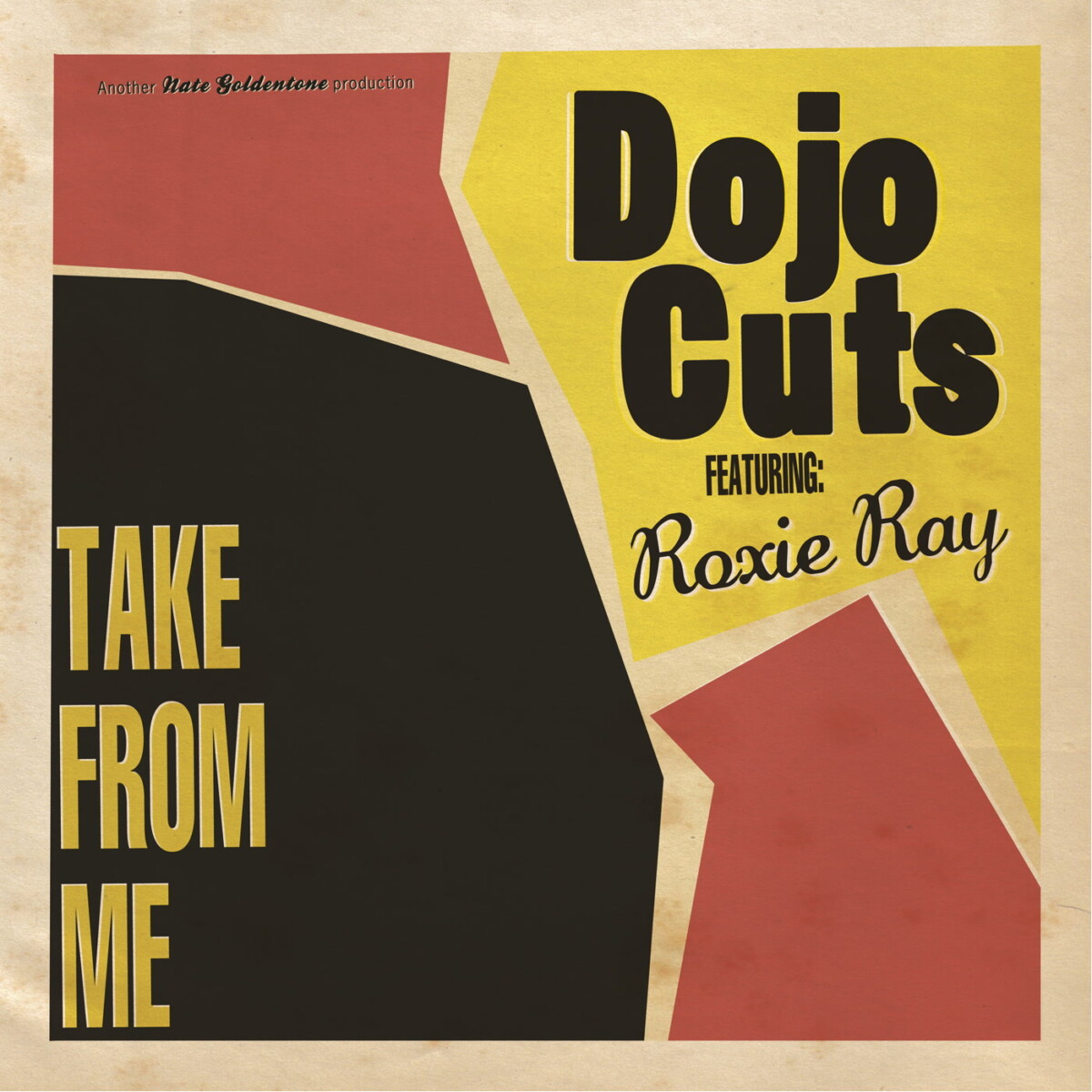 Take-From-Me-Dojo-Cuts.jpg
