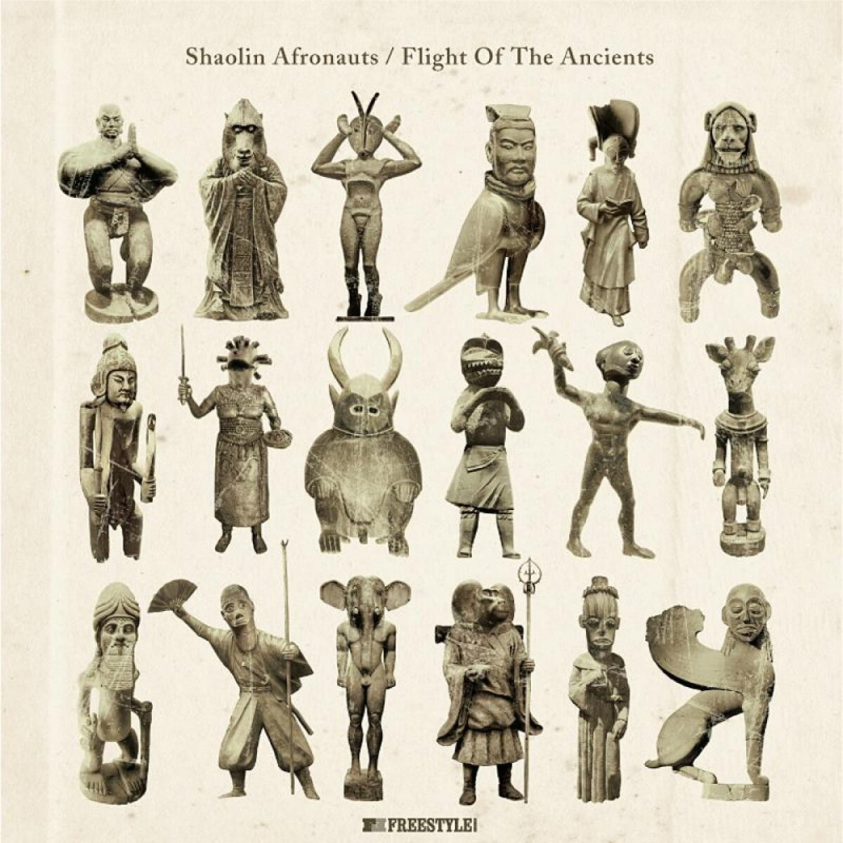 Flight-of-The-Ancients-The-Shaolin-Afronauts.jpg