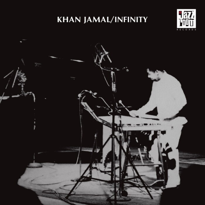nfinity-Khan-Jamal
