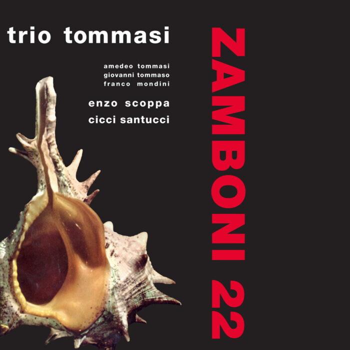 Zamboni-22-Trio-Tommasi