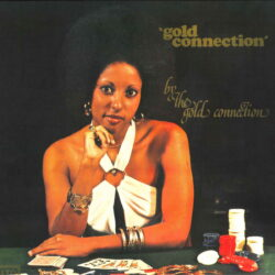 Gold-Connection-Gold-Connection.jpg